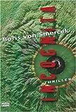 'Incognita: Thriller' von Boris von Smercek