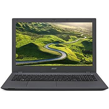 Acer Aspire E5-573G-58YD PC Portable 15,6-pouces Noir (Intel Core i5, 4 Go de RAM, Disque Dur 1 To, NVIDIA GeForce 920M, Windows 10)