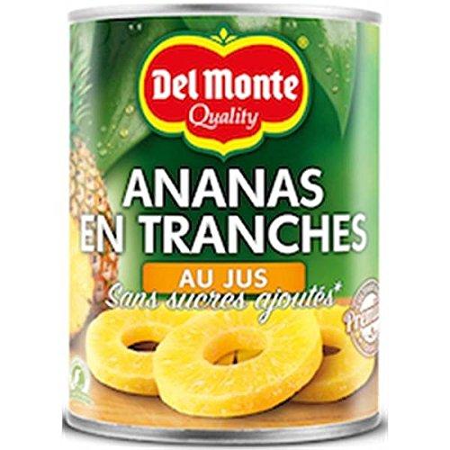 del-monte-ananas-jus-10-tranches-350g-net-egoutte-prix-unitaire-envoi-rapide-et-soignee