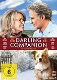 Darling Companion Ein Hund kostenlos online stream