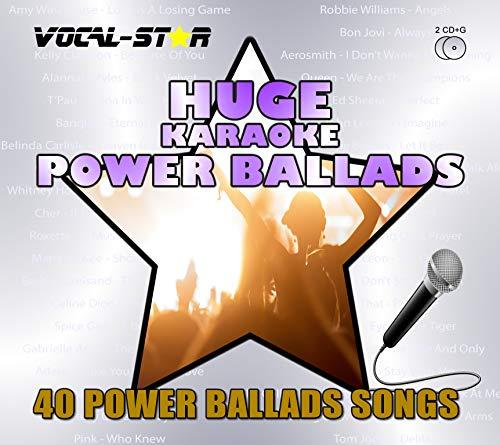 Zoom Karaoke Cdg Vocal Stars 14 Karaoke Entertainment Musical Instruments & Gear Classic Crooners #2