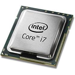 Intel Core ® ™ i7-5775C Processor (6M Cache, up to 3.70 GHz) 3.30n3300GHz 6MB processor - processors (up to 3.70 GHz), 3.30 GHz, 14 nm, 6 MB, 3.70 GHz, DMI2, Broadwell)