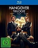 Hangover Trilogie kostenlos online stream