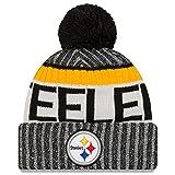 ONF NFL17 Sport Knit New England Patriots Otc