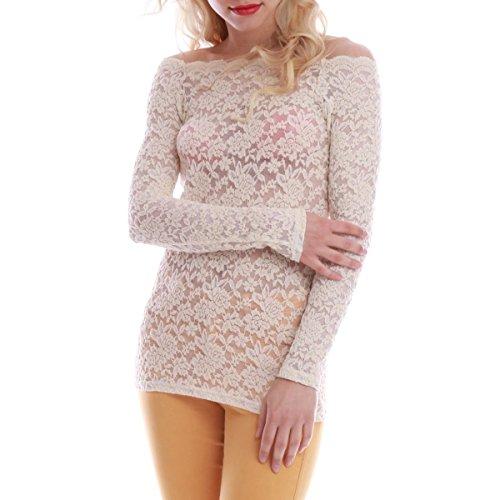 la-modeuse-camiseta-sin-mangas-para-mujer-beige-large