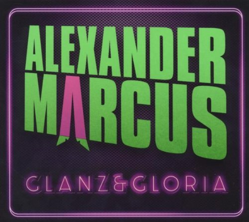 glanz-gloria