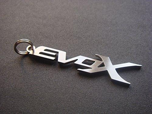 porte-cles-pour-mitsubishi-lancer-evo-x-10-evolution-evox-mr-gsr-rs-emblem
