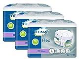 Tena Flex Maxi Large - PZN 04167145 - (66 Stück).