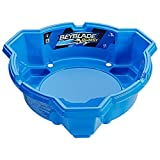 Best Estadios de beyblade - Beyblade Estadio básico, 38 x 13 cm Hasbro Review