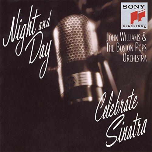 Night and Day: John Williams &...