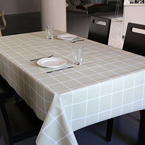 flagger-modern-minimalist-color-table-cloth-waterproof-cloth-cloth-cloth-disposable-coffee-garden-ho