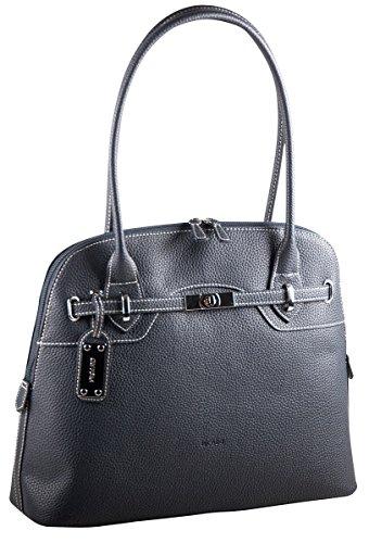 Picard St.pauls Handbag 38 Cm Ocean