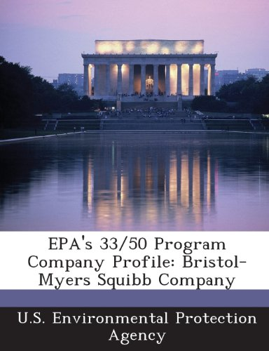 epas-33-50-program-company-profile-bristol-myers-squibb-company