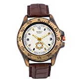 Romex Ultimate Urban Analog Watch - For ...