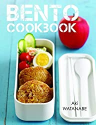 The Bento Cookbook