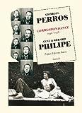 Correspondance - 1946-1978