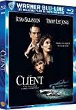 Le Client [Blu-ray]