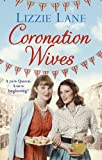 Coronation Wives