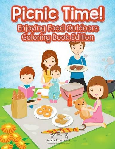 picnic-time-enjoying-food-outdoors-coloring-book-edition