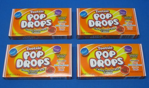 tootsie-pop-drops-retro-candy-theater-box-4-boxes-by-casey-anns-candies