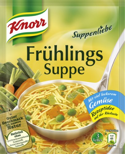 knorr-suppenliebe-fruhlings-suppe-14-x-3-teller-14-x-750-ml