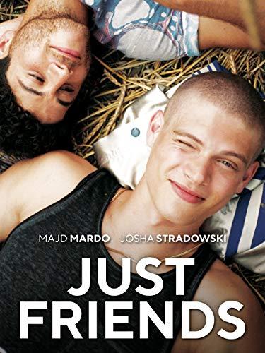 Just Friends [OmU]