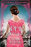 Die Farben der Schönheit - Sophias Hoffnung: Roman