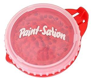 Paint-Sation 1antigravedad tecnología Recambio Pod