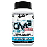 Best Weight Gain Tablets - BEST WEIGHT GAIN TABLETS -- CM3 1250 x Review