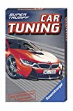 Ravensburger 20331 - Car Tuning Supertrumpf