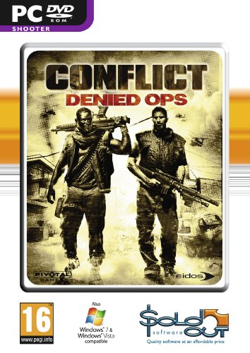 Conflict Denied Ops (PC) 51S 2BXyJXO9L