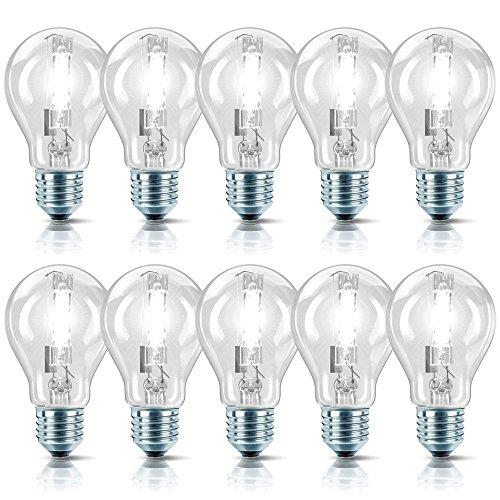 10-x-ampoules-philips-halogene-eco-18-w-25-w-23-w-e27-ampoule-a-incandescence-transparent-ampoule-a-
