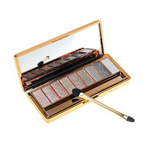 annongr-fards-a-paupieres-palette-maquillage-ombre-a-paupieres-9-couleur-6