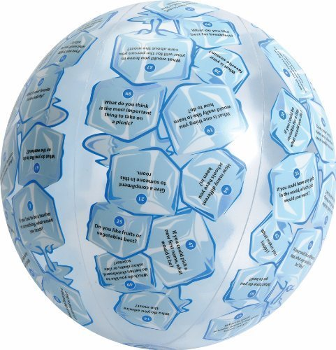 american-educational-vinyl-clever-catch-ice-breaker-advanced-ball-24-diameter-by-american-packing-ga