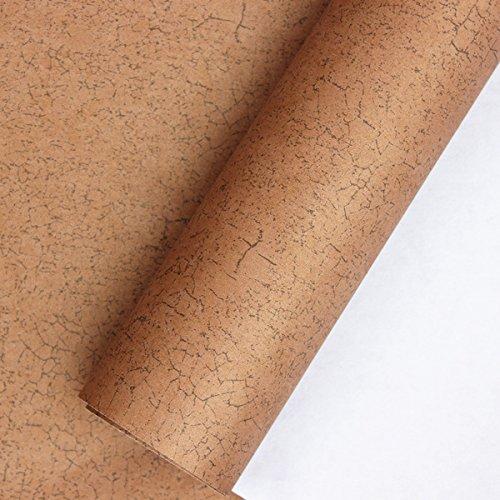 zzyytela-no-tejida-color-puro-papel-pintado-retro-papel-para-pared-de-cemento-del-antiguo-fondo-de-c