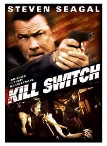 Kill Switch [DVD] [2008] [Region 1] [US Import] [NTSC]