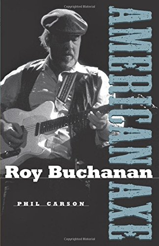 roy-buchanan-american-axe