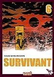 Survivant, Tome 6 :