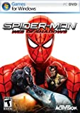 Spider-Man: Web of Shadows - PC by Activision