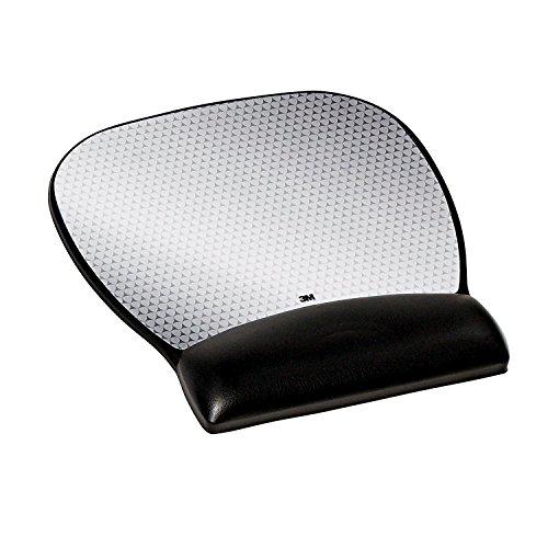 3M Precise MW310LE Mouse Pad (Black)