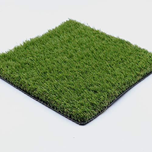 ARKMat Monza Erba Sintetica Altezza 1.6 cm Misura 4 x 7m
