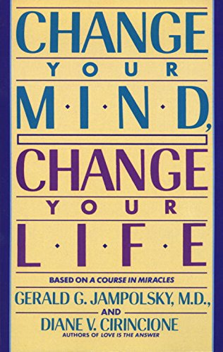 Downloadpdf Change Your Mind Change Your Life Concepts In