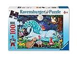 Ravensburger 10793 - Im Zauberwald