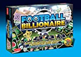 Image for board game Football Billionaire 2nd Edition (with all new Matchplay!)