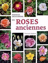 Nouvelles encyclopédie des roses anciennes