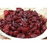 TALI® Cranberries mit Fruchtsaft gesüßt 1000 g