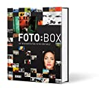 FOTO:BOX. Die bekanntesten Fotos der Welt (SA)