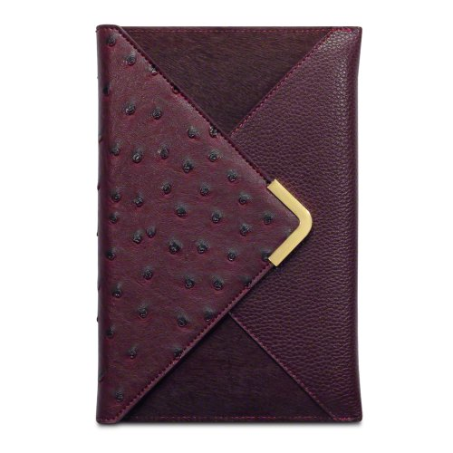 covert-suki-funda-tipo-cartera-para-ipad-mini-color-marron