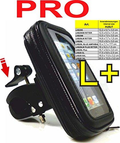 lkb29l-plus-pro-wetterfeste-handy-tasche-bis-ca-62-157cm-zange-halterung-zb-f-smartphone-apple-iphon