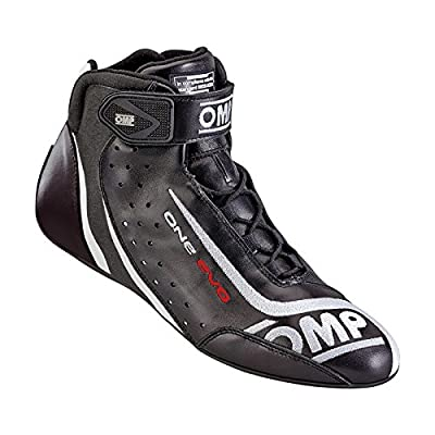 OMP One Evo Shoes